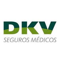 dkv seguro médico