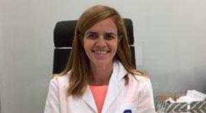 Dra. Gemma Márquez