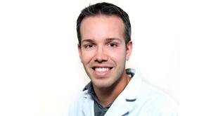 dr-carlos-horas