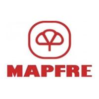 mapfre seguro médico