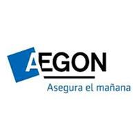 aegon seguro médico