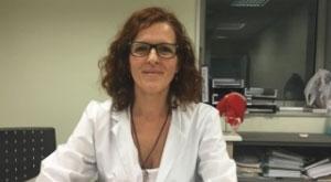 Doctora. Eva Monzón